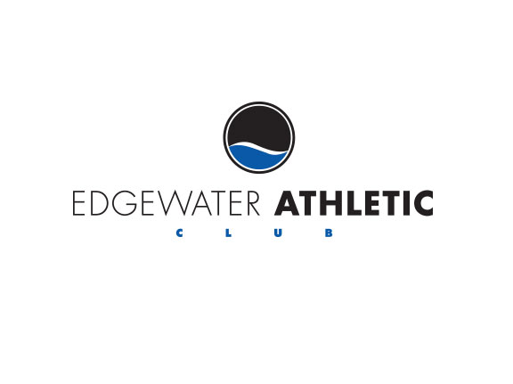 Edgewater Athletic