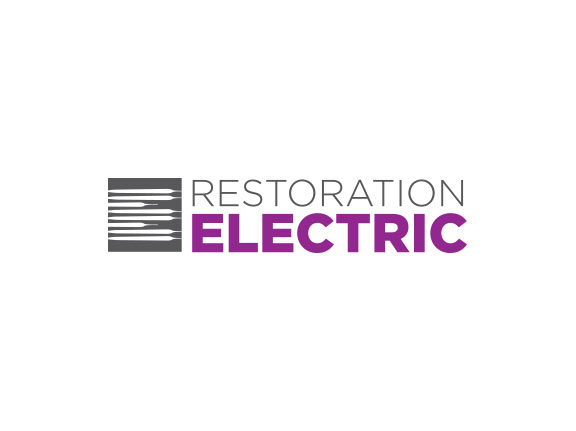 Restoration Electric