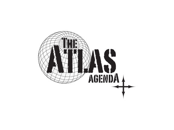 The Atlas Agenda
